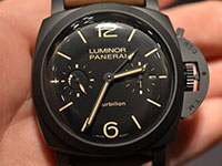 Panerai Luminor 1950 Replica